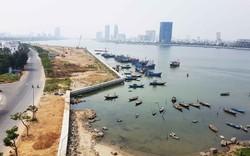 Sắp tổ chức hội thảo khoa học về các dự án ven sông Hàn