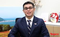 Du lịch Việt Nam – Nhật Bản hướng tới mục tiêu thu hút 1,5 triệu lượt khách vào năm 2020