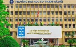 Hàng loạt thí sinh gian lận điểm thi là thủ khoa các trường đại học, học viện hàng đầu Việt Nam