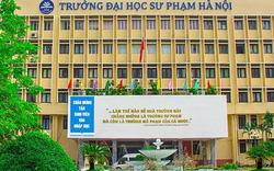 Thứ trưởng Hoàng Minh Sơn: Đào tạo giáo viên tốt nhất là đặt học viên, sinh viên vào bối cảnh nghề nghiệp thực tế