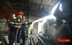 Thờ ơ với Bảo hiểm cháy nổ bắt buộc: Hậu quả khôn lường!