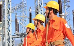 Giá bán điện bình quân quý 1 cao hơn cùng kỳ giúp Nhiệt điện Phả lại lãi hơn 242 tỷ đồng