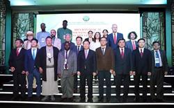 Việt Nam kêu gọi thành lập liên kết mạng lưới toàn cầu mỗi xã một sản phẩm