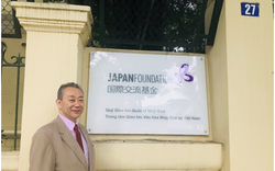 Trung tâm Giao lưu Văn hóa Nhật Bản tại Việt Nam mở lớp học dành cho các giáo viên tiếng Nhật