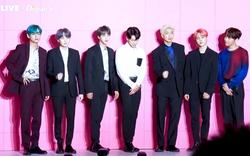 Vượt mặt EXO và GOT7 tại BBMAs 2019: Đây là điều BTS có thể làm?