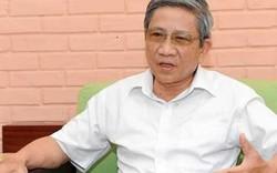 GS. Nguyễn Minh Thuyết: Nếu những vị quan chức đó nghiêm thì