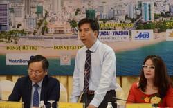 Khánh Hòa đảm bảo cơ sở vật chất phục vụ khách du lịch dịp Festival Biển 2019