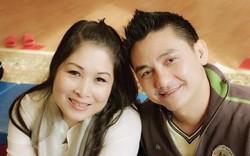 Nghệ sĩ Việt quyên góp 20.000 USD để đưa thi hài Anh Vũ về Việt Nam