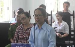 Nguyên hiệu trưởng trường mầm non Tuổi Ngọc lãnh 18 tháng tù vì cắt xén bữa ăn của học sinh