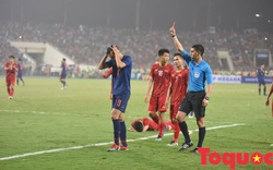 AFC thẳng thừng đề nghị giải cứu Supachai của Thái Lan