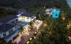 Premier Village Danang Resort ưu đãi lớn nhân dịp sinh nhật lần thứ 5