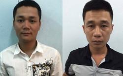 Khởi tố nhóm đối tượng từ Hải Phòng vào Đà Nẵng cho vay nặng lãi