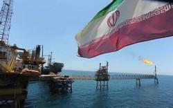 Mỹ - Iran trực diện leo thang: Nguy cơ