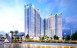 Địa ốc Sài Gòn Thương Tín:  Tiếp tục chờ đợi thị trường khởi sắc hơn để phát hành cổ phiếu