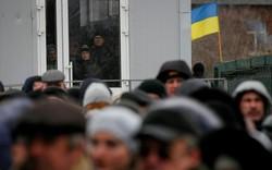 Nga mở con đường cho miền đông: Mỹ, Ukraine đáp trả gay gắt