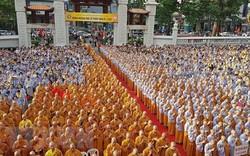 Bộ Ngoại giao: 1.500 đại biểu quốc tế dự Đại lễ Phật đản Liên hợp quốc Vesak 2019