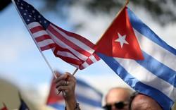 Việt Nam ủng hộ nghị quyết LHQ yêu cầu Mỹ chấm dứt cấm vận Cuba