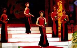 Người đẹp các vùng Kinh đô 2019: Tìm kiếm gương mặt tôn vinh di sản văn hóa Việt Nam