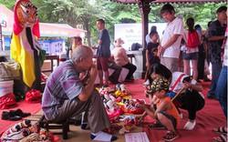 Lạng Sơn: Tổ chức trao tặng danh hiệu