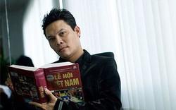 Đạo diễn Lê Quý Dương, người đắm say với những lễ hội truyền thống Việt