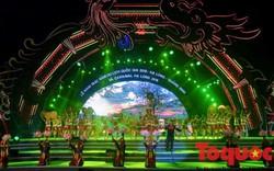 """Carnaval Hạ Long 2019 với chủ đề """"Từ kỳ quan đến kỳ quan"""" sẽ chính thức diễn ra vào tối 28/4"""