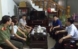 Lào Cai: Một bảo vệ tổ dân phố bị con nghiện đâm liên tiếp