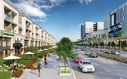 Sở Xây dựng tỉnh Long An tuýt còi các dự án bất động sản chưa đủ điều kiện kinh doanh