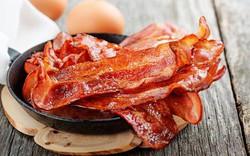 Ăn thịt đỏ làm tăng nguy cơ ung thư ruột