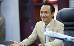 """Ông Trịnh Văn Quyết nói về """"điều ước bó đũa"""" của doanh nghiệp tư nhân"""
