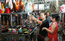 Hà Nội: Góp phần gìn giữ, phát huy giá trị làng nghề truyền thống