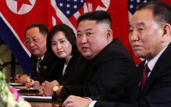 Chiến lược thật sự của Tổng thống Trump với Triều Tiên