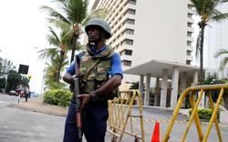 Du lịch Sri Lanka thiệt hại thảm khốc sau đánh bom liên hoàn