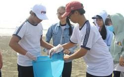 TPHCM triển khai kế hoạch giáo dục bảo vệ môi trường năm 2019