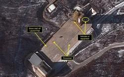 Thêm tình tiết về Triều Tiên: Nhóm thanh tra sẵn sàng có mặt?