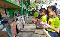 Bình Dương: Ban hành Kế hoạch tổ chức Ngày Sách Việt Nam lần thứ 6 năm 2019