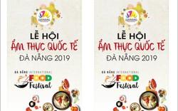 """Nhiều đầu bếp nổi tiếng thế giới quy tụ trong """"Lễ hội Ẩm thực Quốc tế Đà Nẵng 2019"""""""