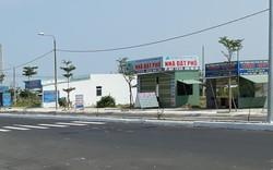 Quảng Nam rà soát lại toàn bộ các dự án BT
