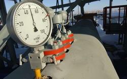 Năng lượng Nga qua Ukraine: Đặt sẵn thế điều kiện