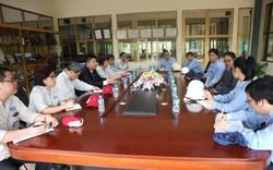 Toyota Việt Nam và Tập đoàn An Phát hợp tác phát triển công nghiệp nhựa hỗ trợ và nâng cao nội địa hóa