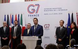 G7 tạm chốt: Thành công dù thiếu Mỹ