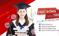 Trường Đại học Kinh tế - ĐHQGHN tuyển 1.200 chỉ tiêu đại học chính quy năm 2019