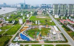 Khánh Hòa chỉ đạo kiểm tra, xử lý dự án NovaBeach Cam Ranh Resort & Villas