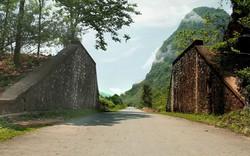 Định hướng bảo tồn, xây dựng hồ sơ Khu di tích lịch sử Chi Lăng, Lạng Sơn thành Di tích Quốc gia đặc biệt