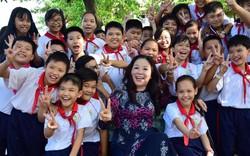 100% cơ sở giáo dục tại Hà Nội phải thực hiện đánh giá cán bộ quản lý và giáo viên