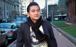 Thi hài nghệ sĩ Anh Vũ đang từ Mỹ về Việt Nam