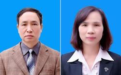 Hà Giang: Khởi tố 2 Phó Giám đốc Sở GDĐT liên quan đến vụ gian lận điểm thi THPT Quốc  gia 2018