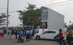 Vụ 1.000 người mua đất không có sổ đỏ: Khách hàng muốn tổ chức cuộc họp 4 bên và phải mời được Chủ tịch HĐQT và Tổng GĐ Công ty Bách Đạt An tham dự