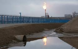 Năng lượng Nga tìm kiếm sức bật LNG từ Bắc Cực