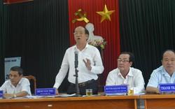 Vụ ngàn người mua đất không có sổ đỏ: Chủ tịch tỉnh Quảng Nam nói gì?