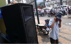 Tập trung đẩy mạnh thực hiện tốt các biện pháp quản lý âm thanh gây tiếng ồn trong các hoạt động văn hóa